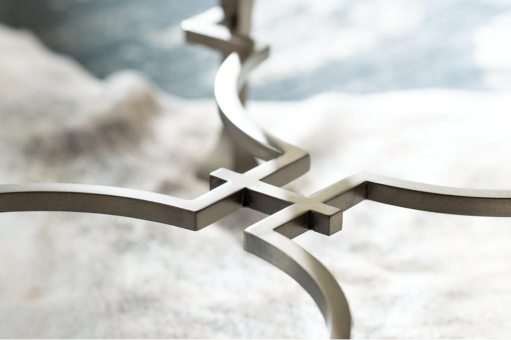 santa barbara metal bench 385 509 Bernhardt Voyager detail WEB santa-barbara_metal_bench_385-509_Bernhardt_Voyager_detail_WEB.jpg