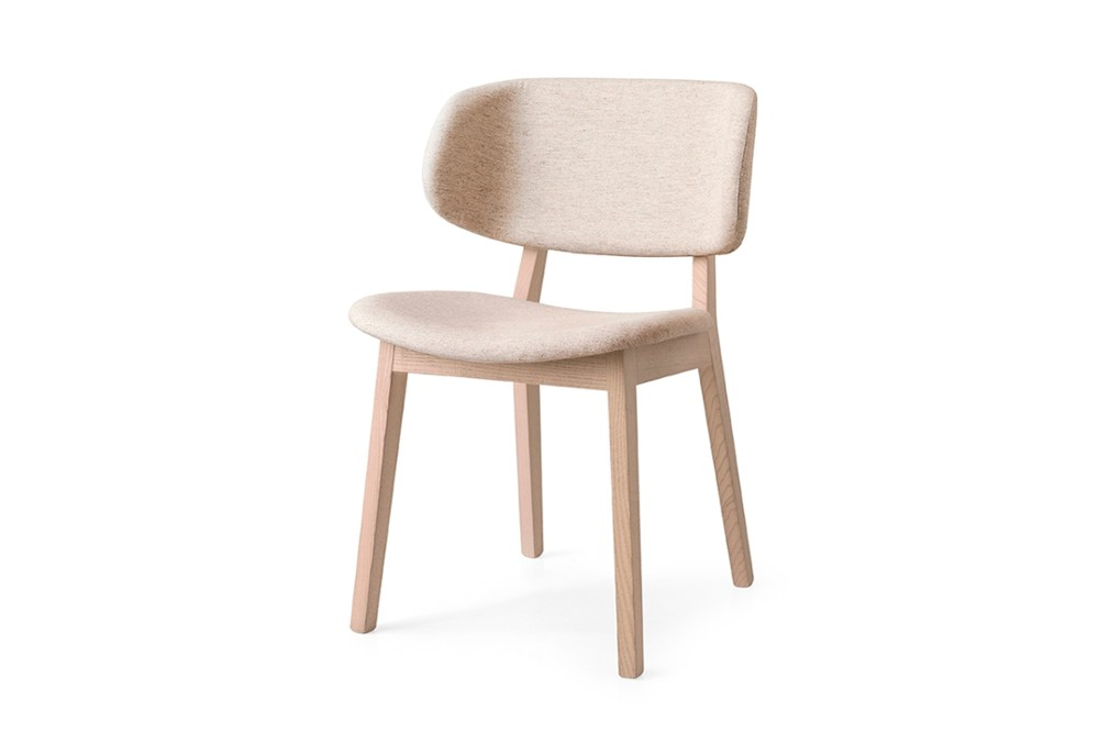 Claire cs1443 P27 A02 Claire_cs1443_P27_A02.jpg claire chair wood calligaris