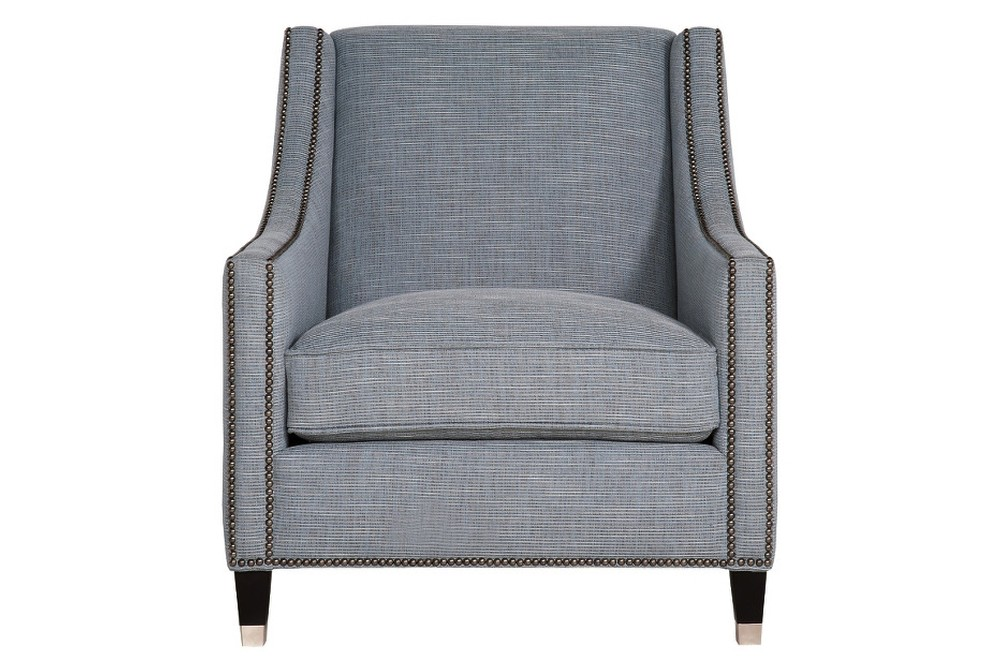Palisades Chair N2872 front 2052040.jpg Palisades Chair N2872 front 2052040.jpg