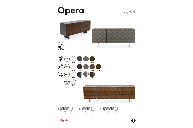 Schematic Opera 2020 page 001 Schematic Opera_2020-page-001.jpg Calligaris Schematic