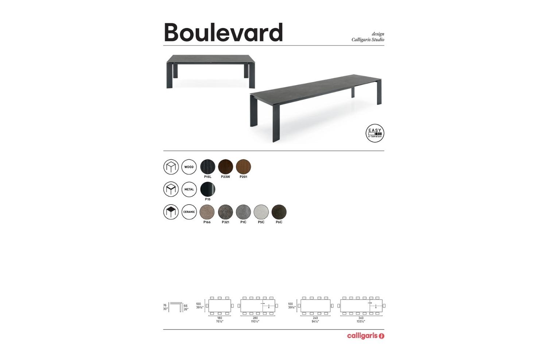 Schematic Boulevard 2019 page 001 Schematic Boulevard_2019-page-001.jpg Calligaris Schematic