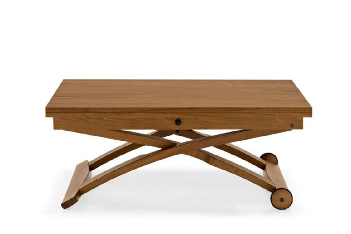 Mascotte_cs490_P201_front_cl%20CROP.jpg Mascotte Folding Dining Coffee Table Walnut Mascotte_cs490_P201_front_cl%20CROP.jpg Mascotte Folding Dining Coffee Table Walnut