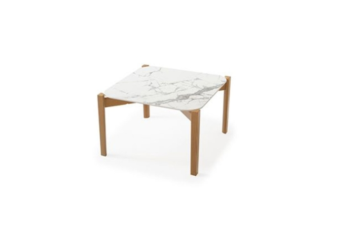 Palette.jpg Palette coffee table_ Made by Calligaris_ Italy_Ash wood frame_ Designed by Achirivolto_Ash wood top_Ceremic top option_Nordic style_Minimilist design Palette.jpg