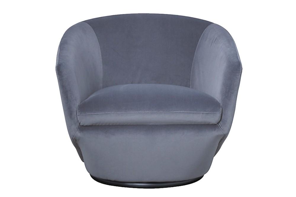 bauhaus%209.jpg Bauhaus armchair_by teknika_ Curved back_Swivel base_upholstered seating_circular base bauhaus%209.jpg