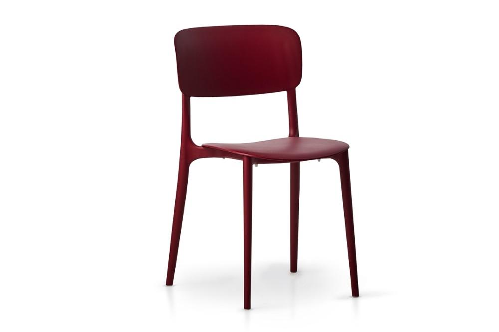 CS1883 Liberty Chair Matt Red Oxide Calligaris Angle CS1883_Liberty_Chair_Matt-Red-Oxide_Calligaris_Angle.jpg