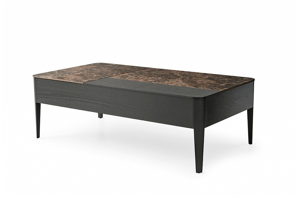 Around cs5125 Matt Black Lacquer Emperador Marble Ceramic Calligaris Coffee Table Occasionals PS WEB Around_cs5125_Matt_Black_Lacquer_Emperador_Marble_Ceramic_Calligaris_Coffee-Table_Occasionals_PS_WEB.jpg PS