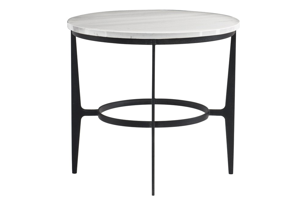 avondale 470 121 round metal end table accent bernhardt faux marble Turned WEB avondale_470-121_round_metal_end_table_accent_bernhardt_faux_marble_Turned_WEB.jpg