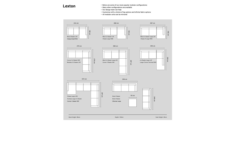 WEB Schematics Lexton Sofa FA2 022 WEB_Schematics_Lexton_Sofa_FA2-022.png