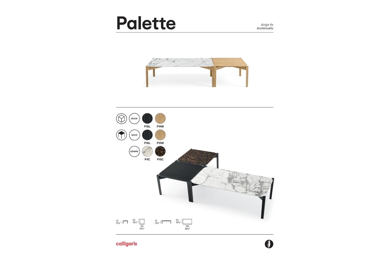 Schematic Palette 2020 page 001 Schematic Palette_2020-page-001.jpg Calligaris Schematic