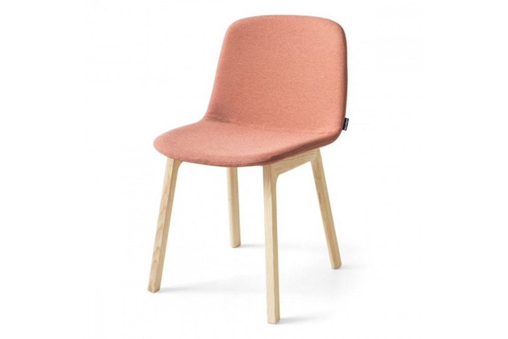 vela%20wood%202.jpg Vela Dining Chair wooden base_Made by Calligaris_Fabric upholstered seat_Made in Italy_ Stackable option_Designed by E-ggs vela%20wood%202.jpg