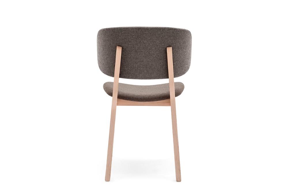 Claire cs1443 P27 A04 back Claire_cs1443_P27_A04_back.jpg claire chair wood calligaris