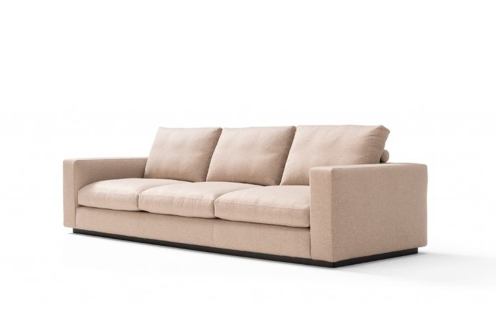 Fripp%205.jpg Fripp Sofa Range_ By Amura_ Designed by Amuralab_ Modern and contemporary_ Geometric volumes_ High level comfort Fripp%205.jpg