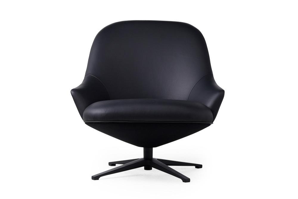 Solv-Turi-Chair-Leather-Black-Front.jpg Solv Turi Chair Leather Black Front Solv-Turi-Chair-Leather-Black-Front.jpg