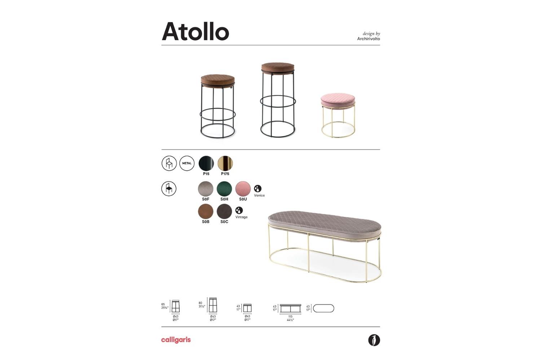 Schematic Atollo 2021 page 001 Schematic Atollo_2021-page-001.jpg Calligaris Schematic