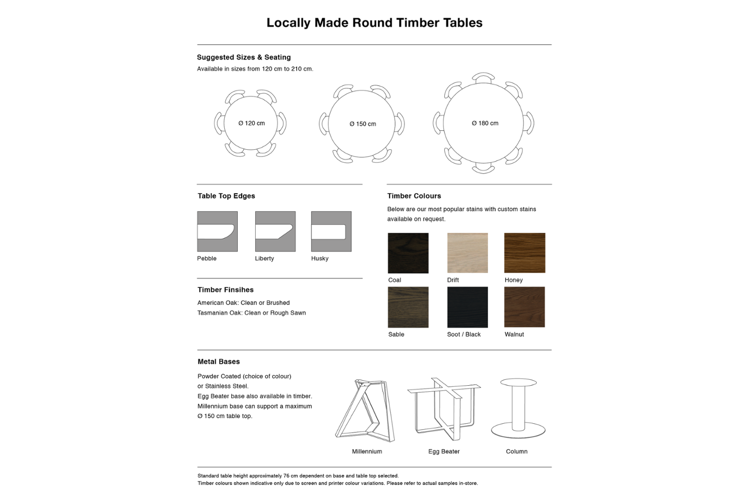 LOCALLY MADE ROUND TABLE OPTIONS FA2 web 01 LOCALLY-MADE-ROUND-TABLE-OPTIONS-FA2_web-01.png