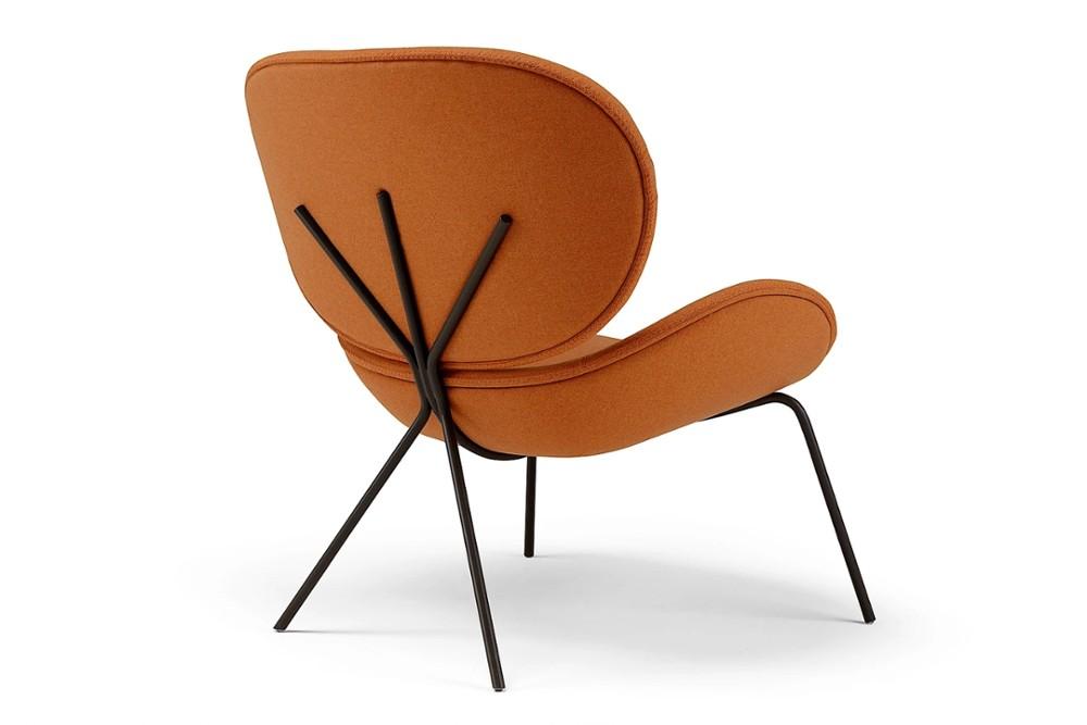 Uchiwa Chair Amura Quaglio Simonelli Back WEB Uchiwa_Chair_Amura_Quaglio_Simonelli_Back_WEB.jpg