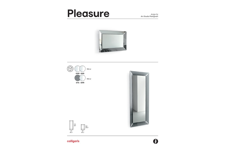 Schematic Pleasure 2020 page 001 Schematic Pleasure_2020-page-001.jpg Calligaris Schematic