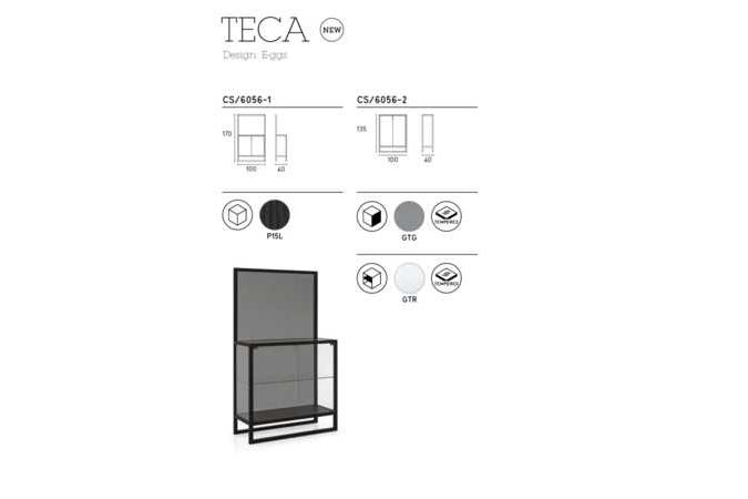 Teca%20Shelf%20Unit%20-%20Calligais%20cs6056%20-%20Schematics.jpg Teca Shelf Units cs6056 - Calligaris - Grey Glass - Schematics Teca%20Shelf%20Unit%20-%20Calligais%20cs6056%20-%20Schematics.jpg Teca Shelf Units cs6056 - Calligaris - Grey Glass - Schematics