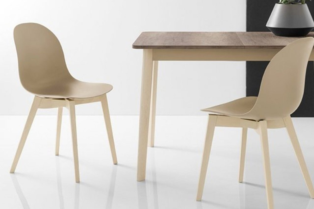 Academy wood chair 1 Academy wood chair 1.jpg Academy wood chair%5FBy Calligaris%5F Four legs%5F