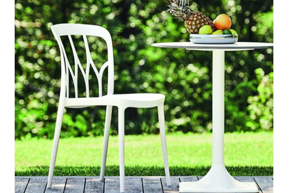 galaxy 34 59 z031 alis 01 74out m306x p 03 pa04 galaxy_34-59_z031_alis_01-74out_m306x_p-03_pa04.jpg Galaxy Outdoor%2FIndoor Chair%5F By Bontempi Casa