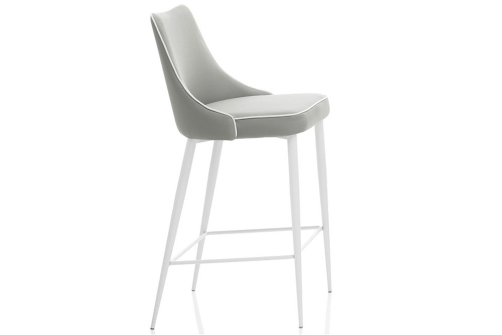 clara low high barstool bontempi COPY WEB clara_low_high_barstool_bontempi_COPY_WEB.jpg