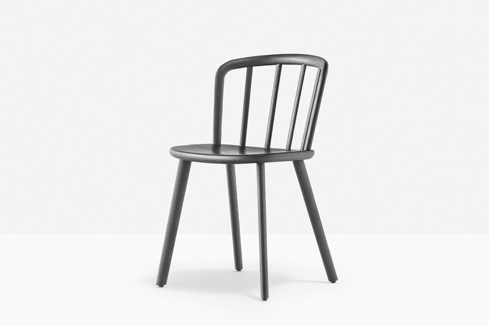 Nym 2830 02 zoom.jpg NYM 2830_DESIGN:CMP DESIGN_Italy_Pedrali_solid ash wood_Windsor chairs_contemporary style_uninterrupted arch Nym 2830 02 zoom.jpg