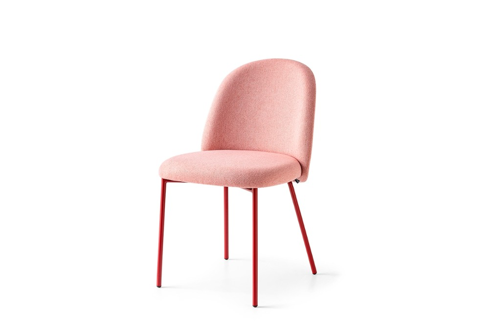 Tuka cb1993 P3L SLE copy Tuka_cb1993_P3L_SLE copy.jpg connubia 2020 occasional dining stool