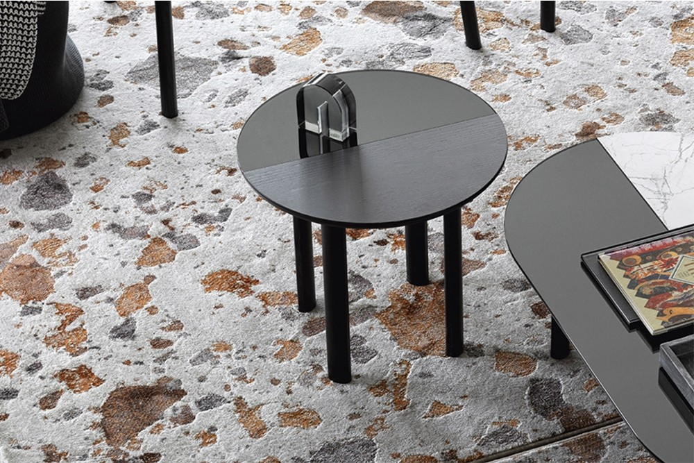 Bam%20coffee%20table%206.jpg Bam coffee table_ Made by Calligaris_ Designed by Archirivolto_Dondoli and Pocci_Geometric shaped_Inlay coffee table_Lacquered open pore ash_Two material combination top Bam%20coffee%20table%206.jpg