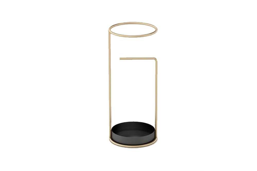 small.jpg Minimum Umbrella stand_Calligaris_ Italy_Busetti / Garuti / Redaelli_ small.jpg