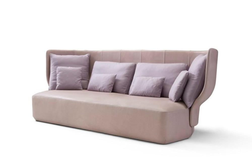 Wazaa%203.jpg Wazaa Sofa_ By Amura_ Designed by Stefano Bigi_Informal Modular options_ Sinewy Lines_ Fifties taste_ Leather or fabric options Wazaa%203.jpg