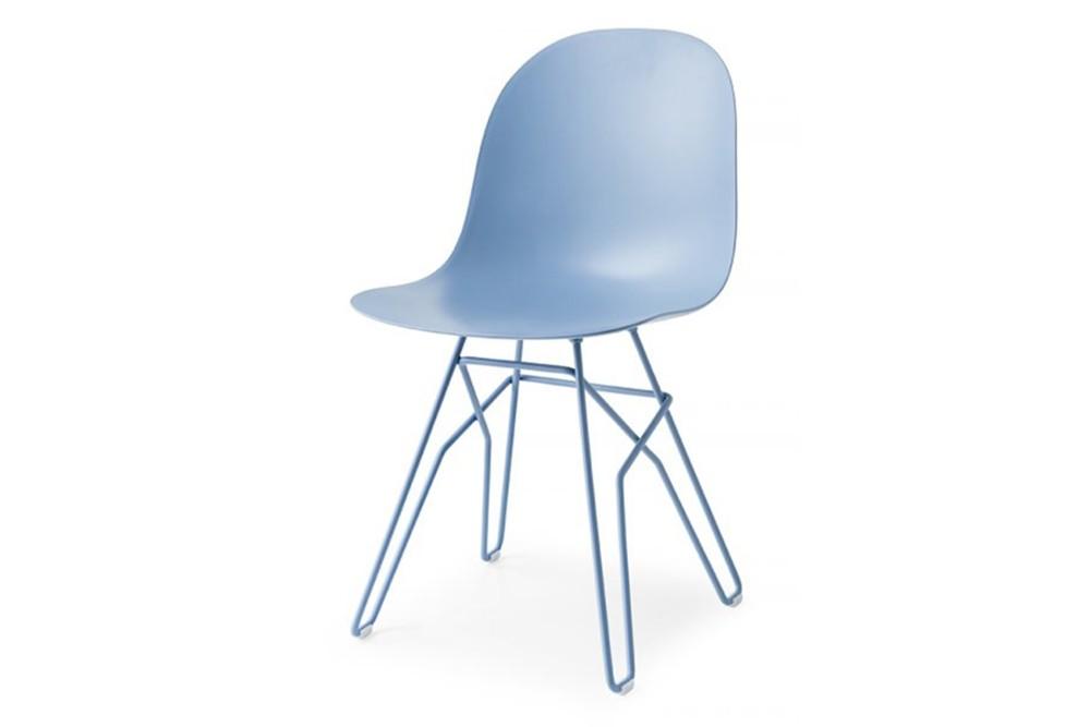 Academy chair 5 Academy chair 5.jpg Academy Chair%5FBy Calligaris