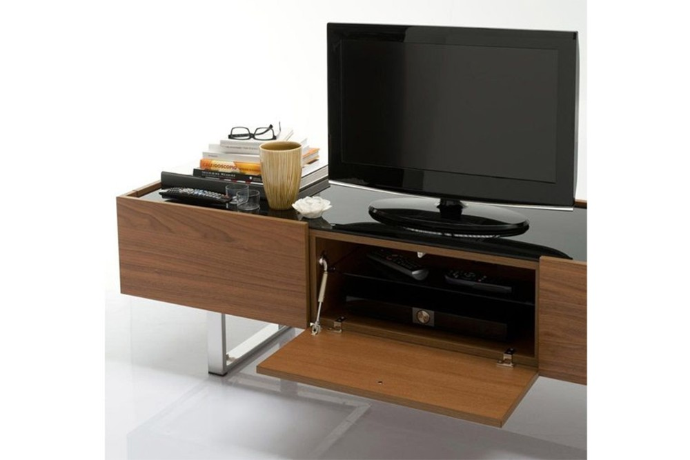 Horizon%20tv%20unit%201.jpg Horizon tv Unit_ By Calligaris_ Made in Italy_ Designed by Marelli Molteni_Glass or ceramic top_ Raised base Horizon%20tv%20unit%201.jpg