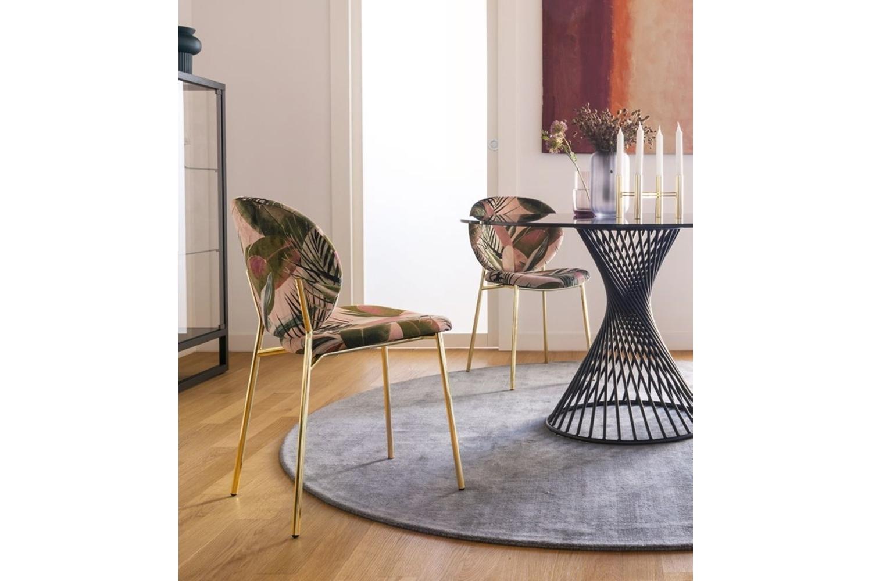 Ines 3 Ines 3.jpg Ines Dining Chair Calligaris