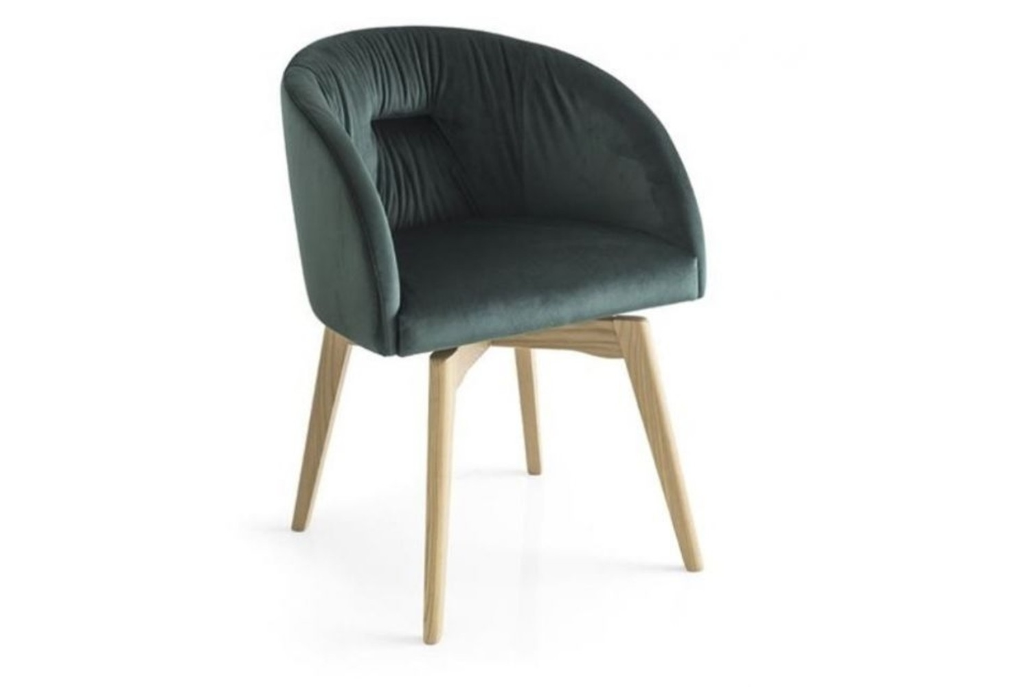 connubia by calligaris sedia rosie soft cb 1922 connubia-by-calligaris-sedia-rosie-soft-cb-1922.jpg Rosie soft wood dining chair