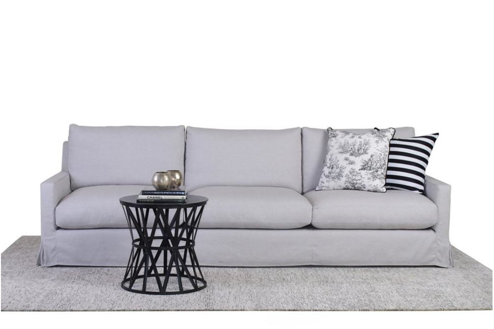 stamford styled Stamford styled Stamford sofa styled