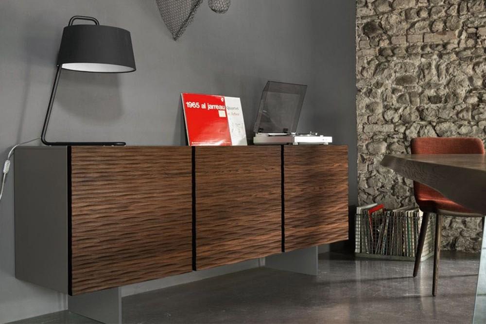 Opera%202.jpg Opera Sideboard_By Calligaris_Made in italy_Designed by Calligaris studio_3d Effect Wooden Doors Opera%202.jpg