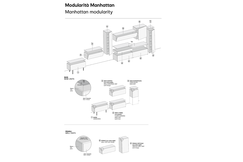SCHEMATIC MANHATTAN MODULAR STORAGE1 SCHEMATIC MANHATTAN MODULAR STORAGE1.png calligaris storage modular