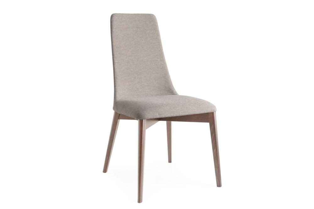 Etoile%20Dining%20Chair%20-%20Walnut%20Denver%20Cord.jpg Etoile Dining Chair - Walnut - Denver Cord - Calligaris Etoile%20Dining%20Chair%20-%20Walnut%20Denver%20Cord.jpg Etoile Dining Chair - Walnut - Denver Cord - Calligaris