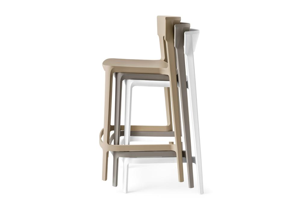 Skin_cs1843_impi.jpg Skin Stool Stack - Calligaris - Outdoor Barstool - Commercial Quality - Contract Furniture Skin_cs1843_impi.jpg Skin Stool Stack - Calligaris - Outdoor Barstool - Commercial Quality - Contract Furniture