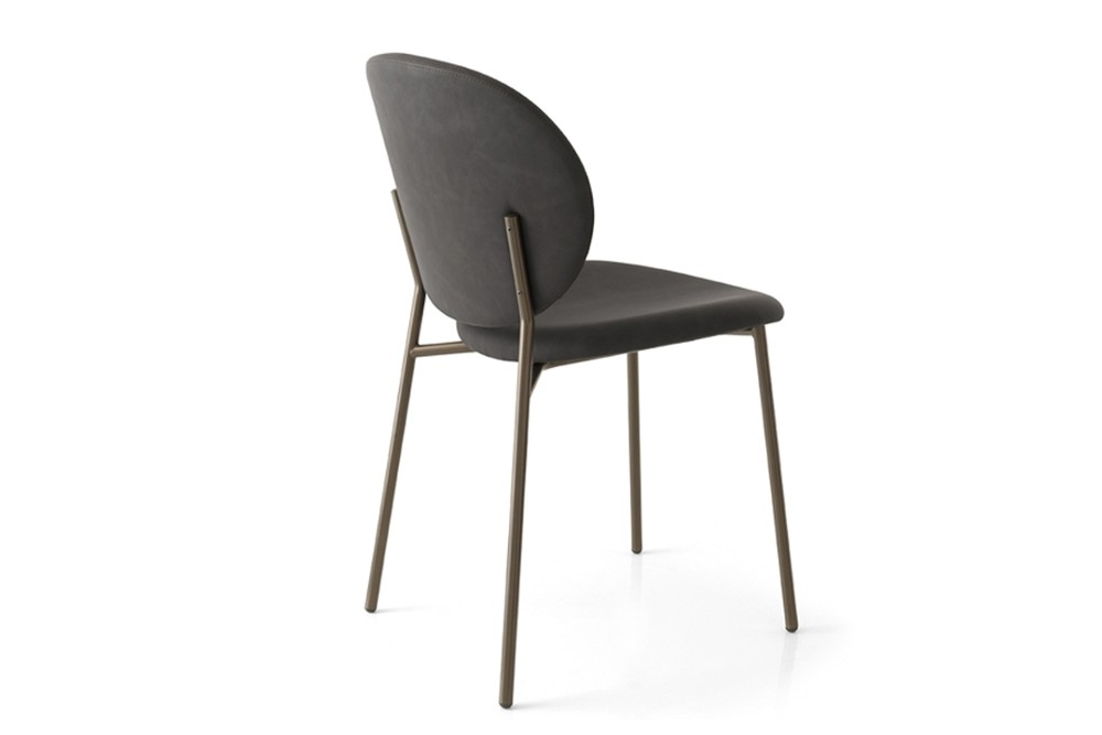 CG Ines Chair 1408 1[3] copy CG-Ines-Chair-1408-1[3] copy.jpg ines chair calligaris dining curve