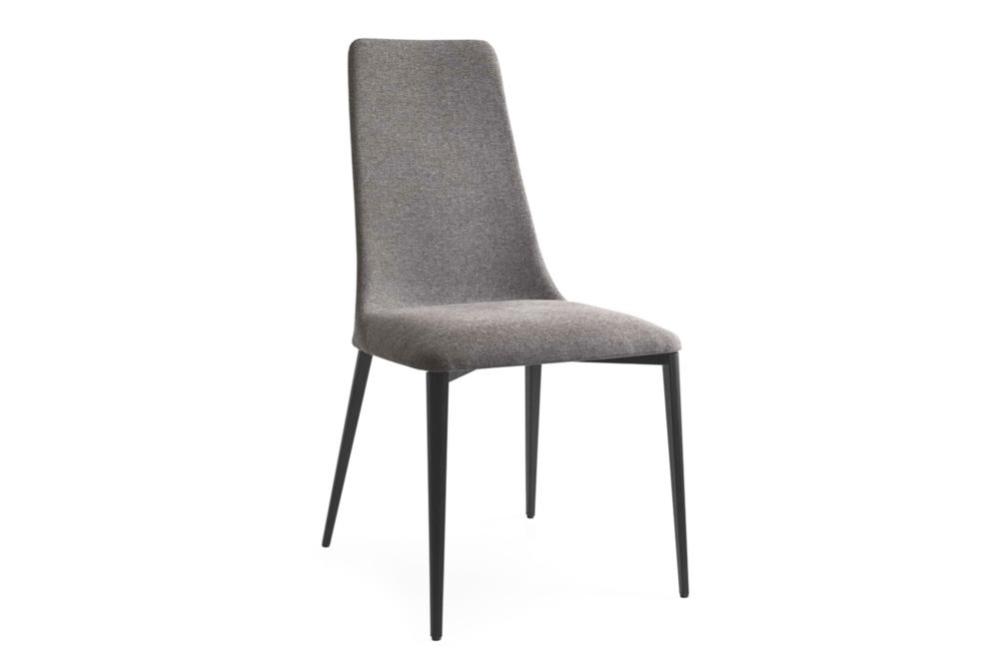 Etoile%20Dining%20chair%20-%20Black%20Denver%20Taupe.jpg Etoile Dining Chair - Matt Black - Denver Taupe Fabric - Calligaris Etoile%20Dining%20chair%20-%20Black%20Denver%20Taupe.jpg Etoile Dining Chair - Matt Black - Denver Taupe Fabric - Calligaris Teflon Fabric