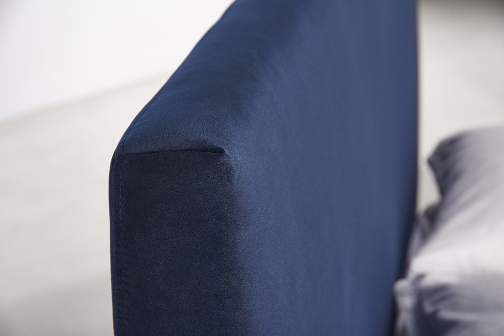 LINEAR BED NAVY TEKNICA DETAILED 080519 LINEAR_BED_NAVY_TEKNICA_DETAILED_080519.jpg