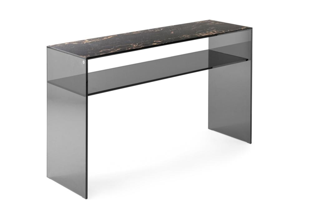 Bridge_cs5100_P3C_GTG%20Console.jpg Bridge Console Table - Portoro Nero Ceramic Top - Calligaris Bridge_cs5100_P3C_GTG%20Console.jpg Bridge Console Table - Portoro Nero Ceramic Top - Calligaris