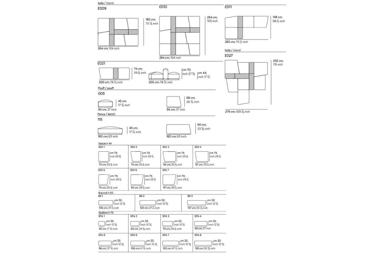Lapis new spec sheet 3 Lapis new spec sheet 3.jpg Lapis sofa%5F Designed by Anton Cristell and Emanuel Gargano%5F By Amura%5F Organic Shapes%5F IRREGULAR COMPOSITIONS%5F FREE FORM%5F MEmORY FOAM