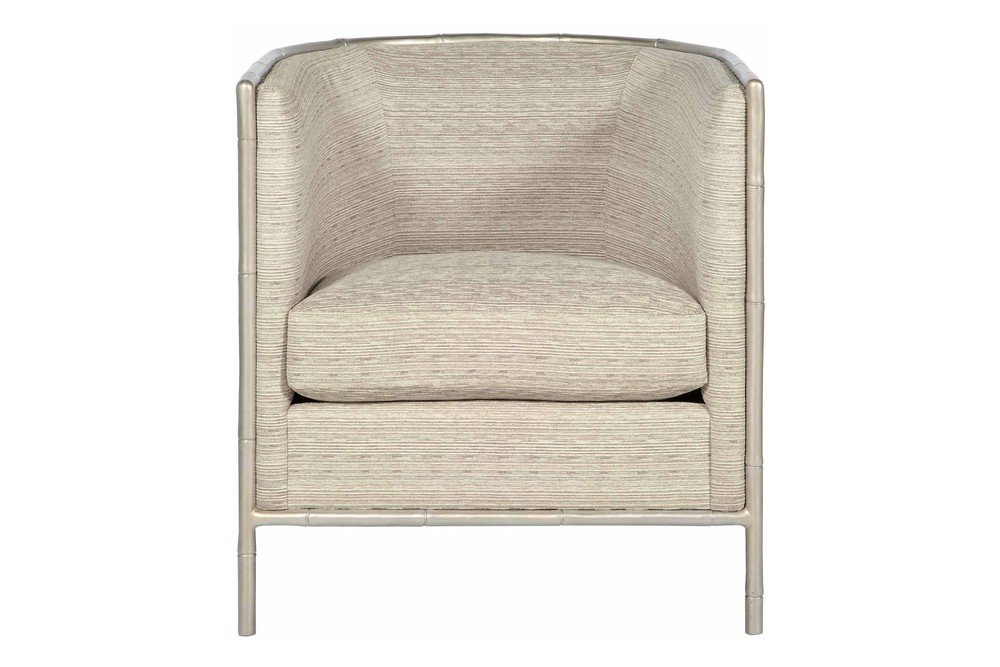 meredith chair n6802 bernhardt interiors french silver front WEB meredith_chair_n6802_bernhardt_interiors_french_silver_front_WEB.jpg