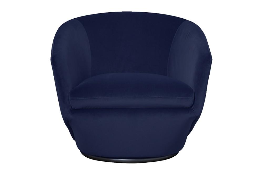 bauhaus%205.jpg Bauhaus armchair_by teknika_ Curved back_Swivel base_upholstered seating_circular base bauhaus%205.jpg