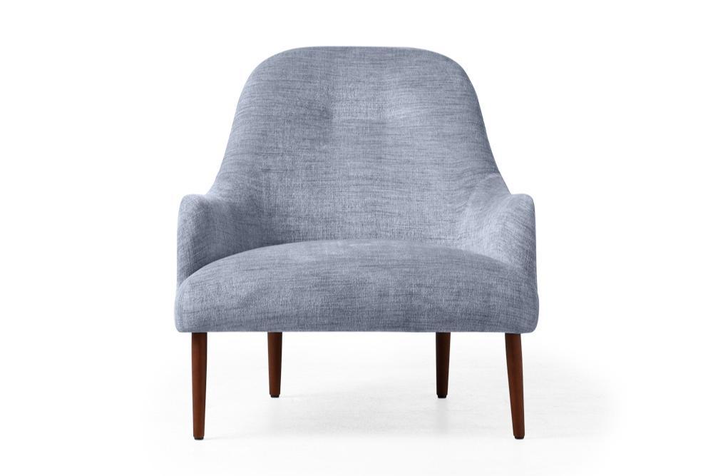 Solv-Else-Chair-Denim-Front.jpg Solv Else Chair Denim Front Solv-Else-Chair-Denim-Front.jpg
