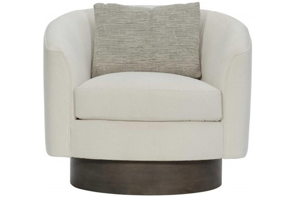 Camino 4 Camino 4.jpg Bernhardt%5FLumen sofa%5FCurved back%5Frounded arm%5Ffabric upholstery design%5F