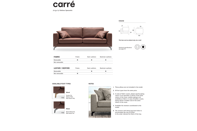SCHEMATIC carre (1)1 SCHEMATIC carre (1)1.png sofa calligaris 2020 schematic