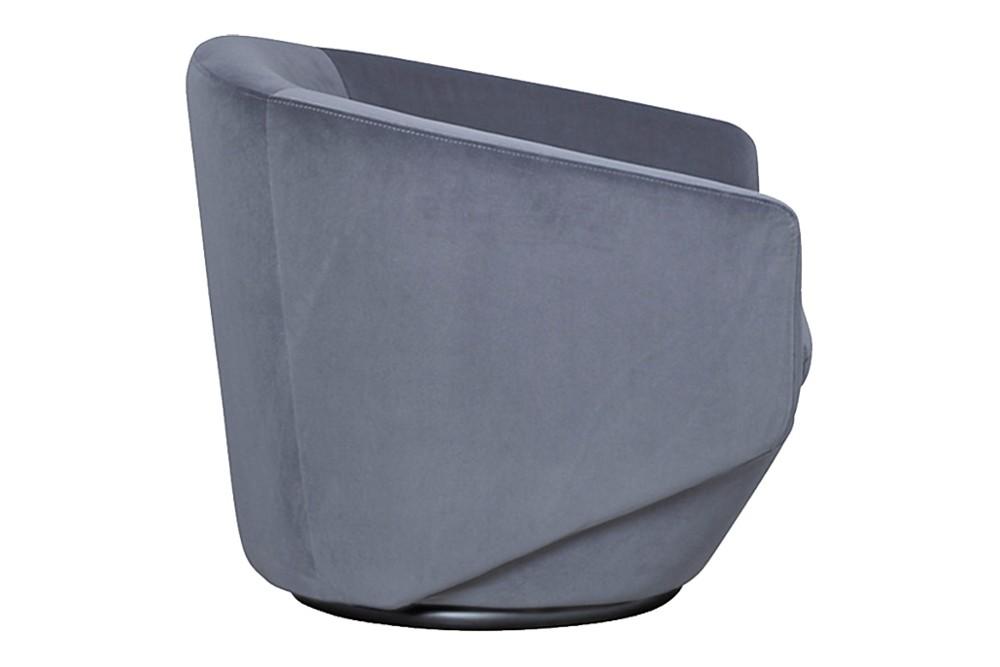 bauhaus%208.jpg Bauhaus armchair_by teknika_ Curved back_Swivel base_upholstered seating_circular base bauhaus%208.jpg